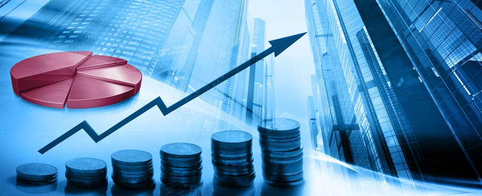 Complete Guide To Corporate Finance