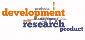 ResearchDevelopment